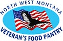 NW Veterans Pantry and Stand Down